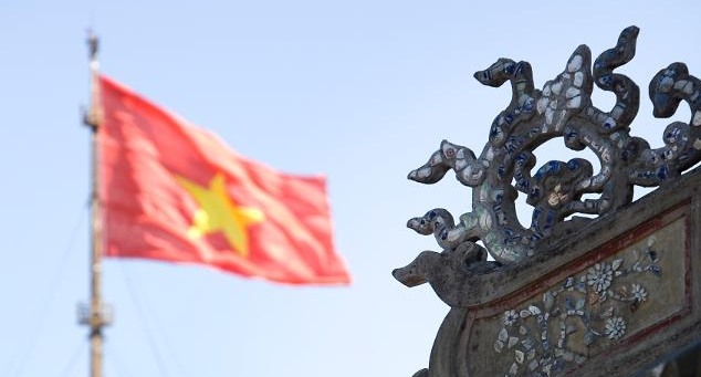 [줌] 베트남, '주문 도시락' 창업 바람