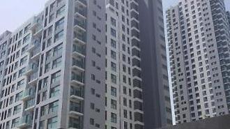 [보유세 개편] 세금 폭탄에 얼어붙은 강남 주택시장