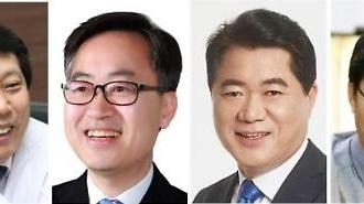 [민선7기 부동산 정책] 서울 서남권 미래지도 확 바뀐다