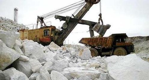 [北 광물자원 개발] 매장량·품질 실상 파악 선행돼야