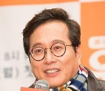 [AJU★이슈] 방송인 황교익, 고(故) 김종필 국민훈장 무궁화장 추서 비판···황교익이 왜?
