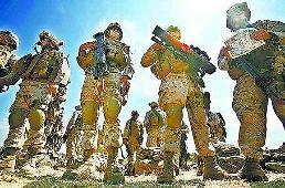 .韩美再叫停中小规模联合军演 韩国国内有点慌.