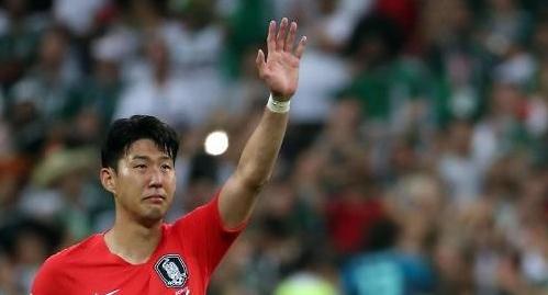 [월드컵] 한국, 독일 상대로 그리는 '1%의 반란'