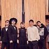 EPIK HIGH、日バンド「SEKAI NO OWARI」と29日に新曲「Sleeping Beauty」リリース
