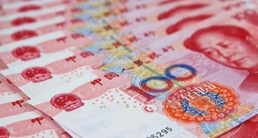中기업감세에도 재정수입 늘어난 비결은?