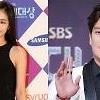 イ・ヨンア&カン・ウンタク、KBS連続ドラマ「最後まで愛」主演