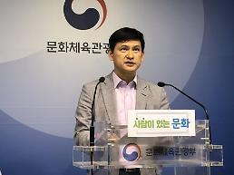.韩朝下月初在平壤进行四场篮球比赛.