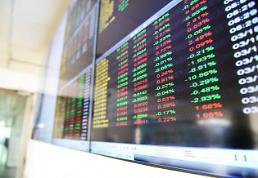 .韩券商下调今年股指波动区间 第三季度开始韩股市有望反弹.