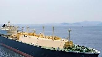 日, 韓 조선업계 WTO 제소… 부당한 보조금 지급