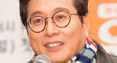 황교익, 故김종필 국민훈장 무궁화장 추서 비판 왜?