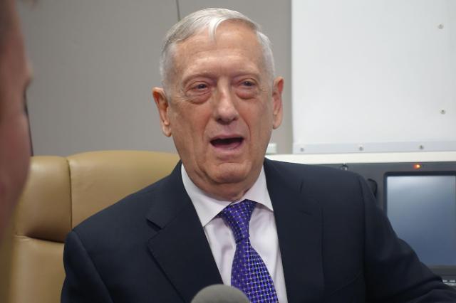 美国出手推进朝鲜无核化进程 或提出具体要求及时间表