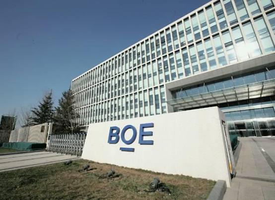 中国公司重金狂揽韩国技术人才 年薪300万元来不来?
