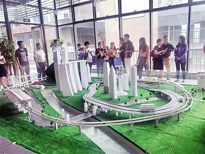 4차 산업혁명 기술 앞서가는 중국...슈퍼컴∙로봇∙3D프린팅 분야 선두로 부상