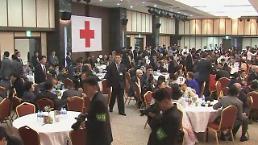 .UBS:韩朝统一后朝鲜年经济增速有望达20%.
