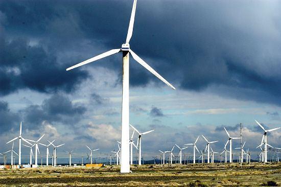 WEF发布能源转换指数 韩国综合评价世界49位