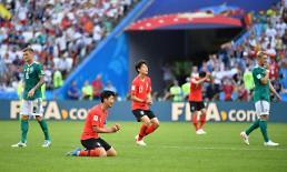 .韩德战改变了中国对韩国足球的看法了吗?.