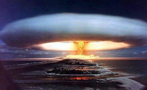 美情报当局曝朝鲜在隐藏核弹头 无核化是真是假?
