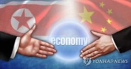 .N. Koreas vice economy minister visits China: Yonhap.