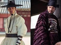 ヒョンビン&チャン・ドンゴン主演の映画「猖獗」、秋にアジアとヨーロッパ同時封切り予定
