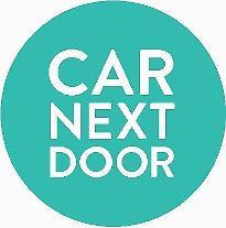現代車、今回はオーストラリア「車両共有」市場…「カーネクストドア」に投資