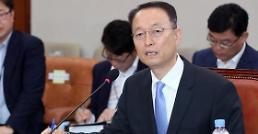 .韩产业部:中美贸易大战对韩出口影响有限.