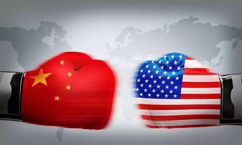中美贸易战打响 韩国恐遭池鱼之灾