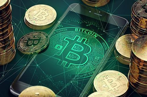 """韩议员:政府对虚拟货币交易所的保护是""""事后诸葛亮"""""""