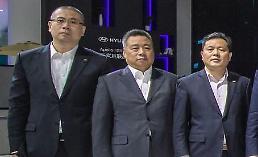 .北京现代进行大规模人事调整 欲打破在华销售困局.
