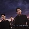 映画「神と共に-因と縁」、封切りを控えて台湾で8月にプロモーション