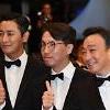 韓国映画、カンヌ・フィルムマーケットで1千万ドル輸出達成