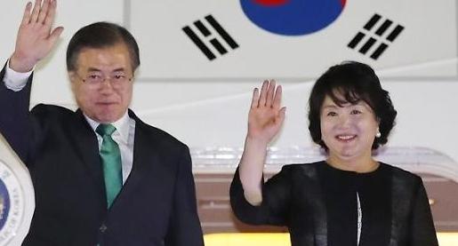 中企, '文 효과' 인도‧아세안 진출 기대감