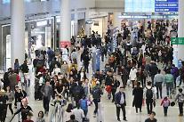 昨年、海外旅行客のうち25万人は感染病症状同伴入国・・・感染病発生情報確認必須