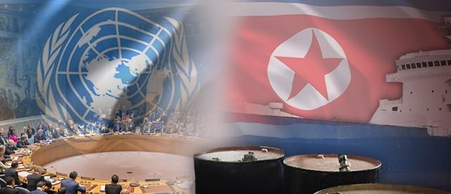 为恢复韩朝军事通信线路 韩国将向朝鲜提供汽油等物资