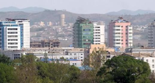 [北 살림집 엿보기] '장마당 세대' 이후 북한의 '집'