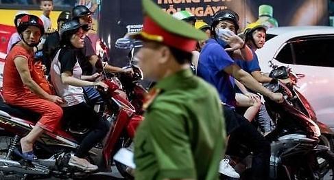 [北의 베트남식 개혁] 북한은 왜 제2의 베트남이 될 수 없나