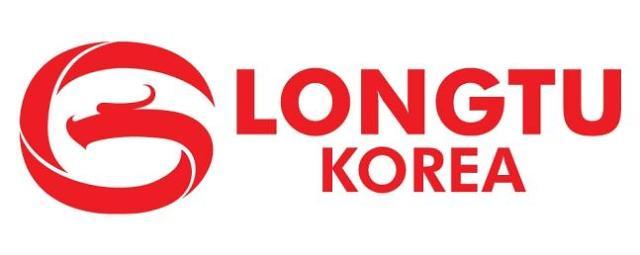 中国龙图游戏收购《热血江湖》手游全球版权