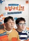 [기획] 영화 프로그램의 변화…JTBC 방구석 1열, 진화의 정점 맞다