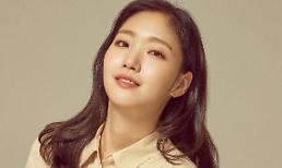 [인터뷰] 변산 김고은 첫 30대役, 편안하고 수월하게 다가갈 수 있었다