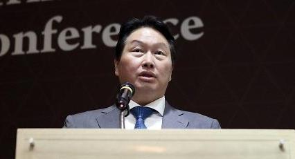 동북아 정세 급변…기업도 조력자 역할