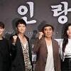 カン・ドンウォン&ハン・ヒョジュ主演映画「人狼」、サン・セバスティアン映画祭進出