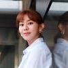 女優ユイ、KBS2新週末ドラマ「美しい私の味方」でお茶の間に復帰