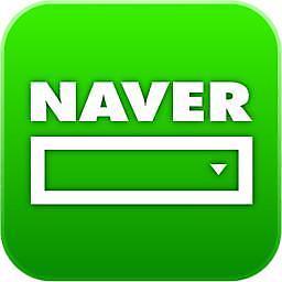 .调查:韩大学生最想就职的企业是Naver.