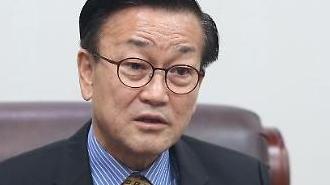 """[재보선 당선人⑤] 윤일규 """"전문성 살려 의료 선진화에 기여할 것"""""""