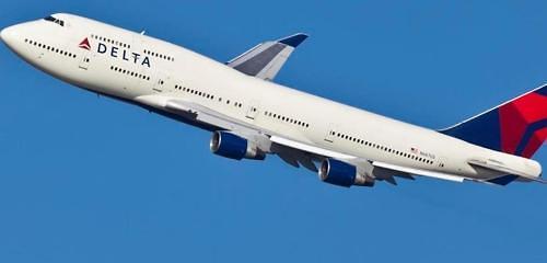歧视? 美国航空公司韩裔职员因说韩语遭解雇