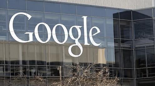 EU 앞에선 작아지는 구글…역대 최대 과징금 눈앞