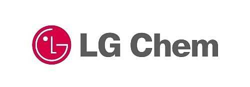 LG化学在南京新建动力电池厂