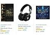 .BTS repackaged album becomes bestselling item on Amazon.