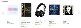 BTS repackaged album becomes bestselling item on Amazon