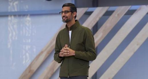 EU, 구글에 5조7000억 과징금 부과…구글 항소할 것