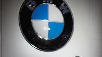 'BMW, 테슬라 잇단 공장건설' 2020년 중국 전기차시장 '분수령'
